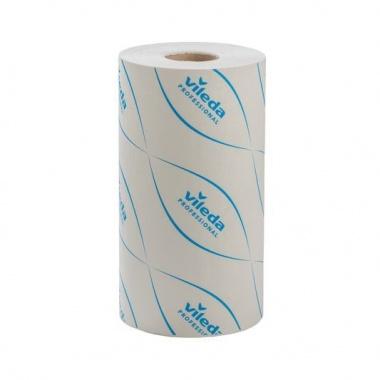 Ścierka MicronSolo Roll niebieska