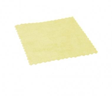 Ścierka MicroTuff Easy żółta 50 szt