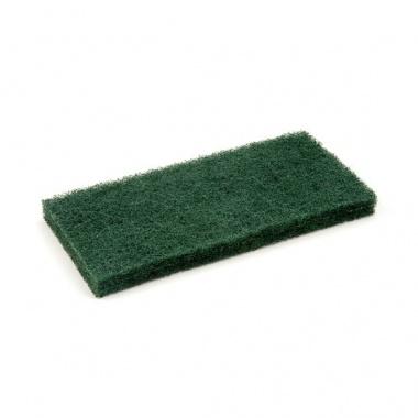 Pad ręczny Super zielony