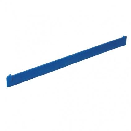 Wymienna guma do ściągaczki 50cm