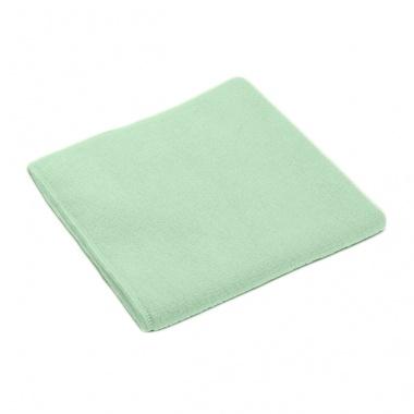 Ścierka MicroTuff Base zielona