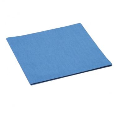 Ściereczka MicroSmart niebieska - WYPRZEDAŻ