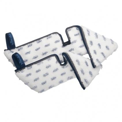 Wkład Swep Duo HygienePlus 50 cm