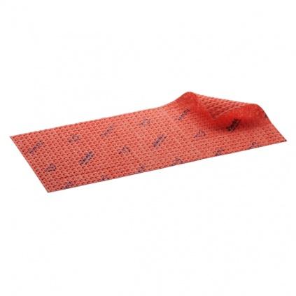 ClickSpeed mop jednorazowy czerwony