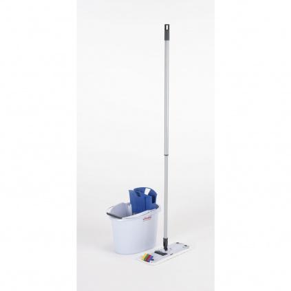 Ultraspeed Mini Starter Kit niebieski 10 ltr