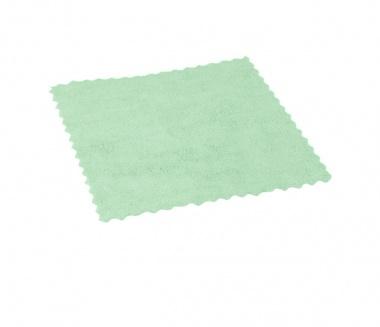 Ścierka MicroTuff Easy zielona 50 szt