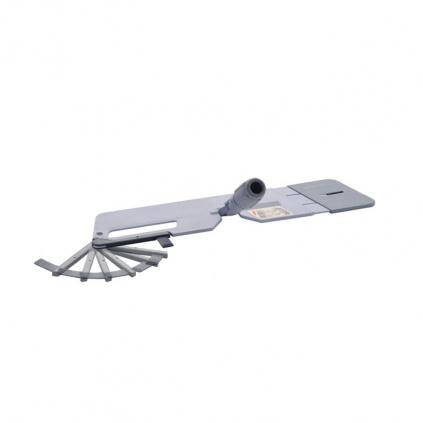 Uchwyt Swep Duo Plus 50 cm