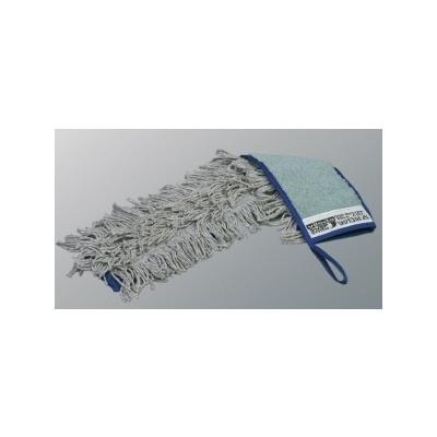 Wkład mopa do kurzu MicroPlus