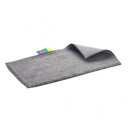 ClickSpeed Microfibre Mop