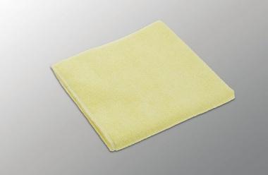 Ściereczka MicroTuff swift żółta