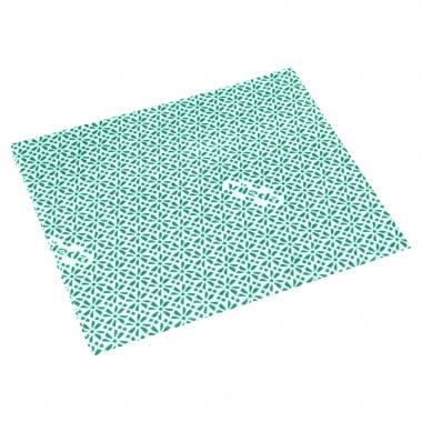 Ściereczka WiPro antybakteryjna zielona