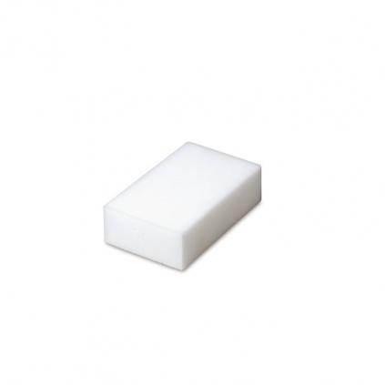 Gąbka Miraclean mały 10x6cm