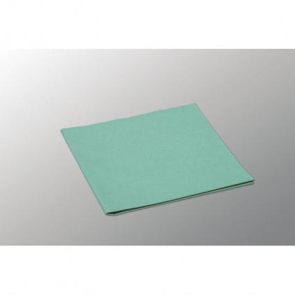 Ściereczka MicroSmart zielona
