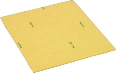 Ściereczka Wettex Classic żółta