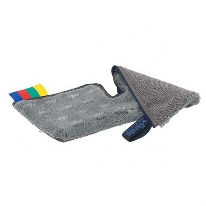 Wkład Swep Duo SafetyPlus (z paskami do kodowania kolorystycznego) 50 cm