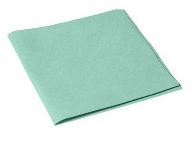 Ściereczka MicroSorb zielona