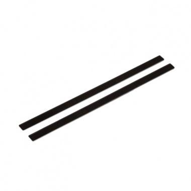 Evolution guma do ściągaczki 35 cm