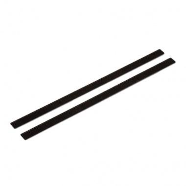 Evolution guma do ściągaczki 45cm
