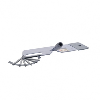 Uchwyt Swep Duo Plus 35 cm