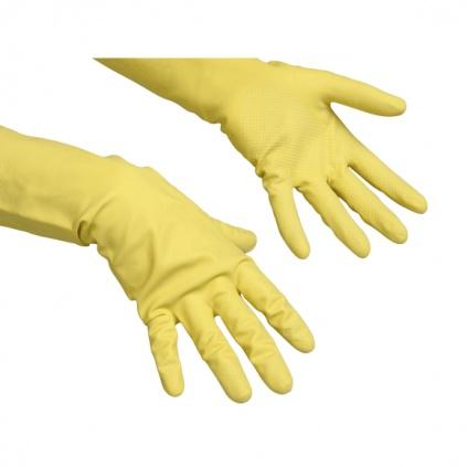 """Rękawice gospodarcze Contract """"M"""""""