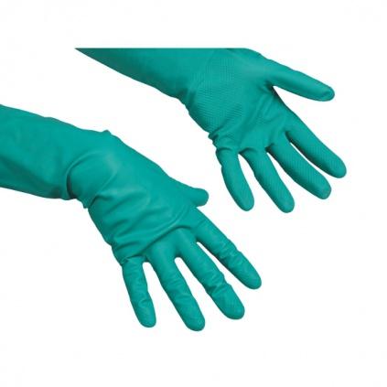 """Rękawice Universal """"S"""" - WYPRZEDAŻ (liczba sztuk ograniczona)"""