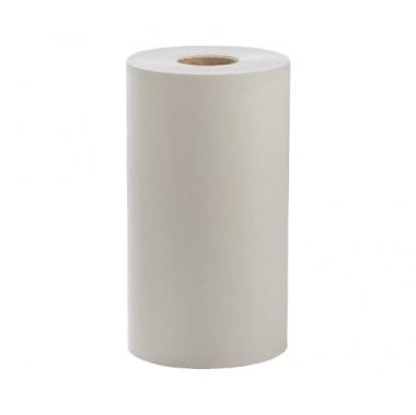 Ścierka MicronSolo Roll biała