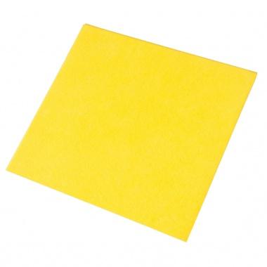 Ścierka uniwersalna All purpose cloth żółta
