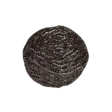 Druciak Inox Mały 40 g