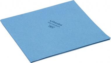 Ścierka MicroClean niebieska - WYPRZEDAŻ